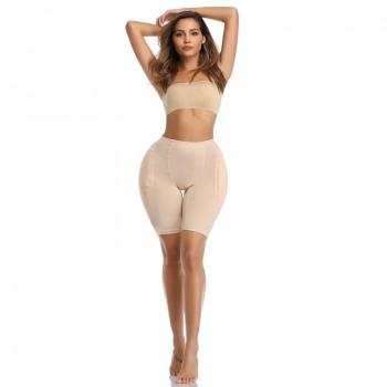 Modeladora shape quadril cintura padrão