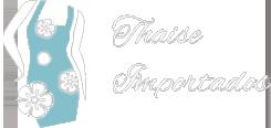 Thaise Importados